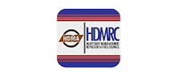 Heavy Duty Manufacturers Association